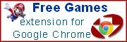 Download Chrome Extension: Free Games