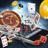 Card & Casino Games